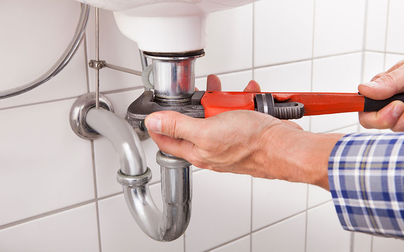 Denservices provides Plumbers through out Melbourne